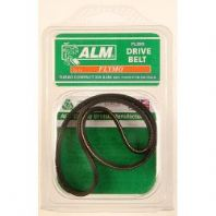 ALM Drive Belt - To Fit Flymo Power Compact 330/400